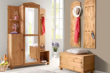 baur versand gmbh co kg burgkunstadt projeler. Black Bedroom Furniture Sets. Home Design Ideas