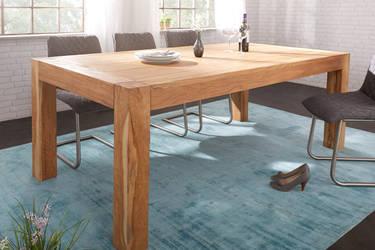 delife ebersdorf. Black Bedroom Furniture Sets. Home Design Ideas