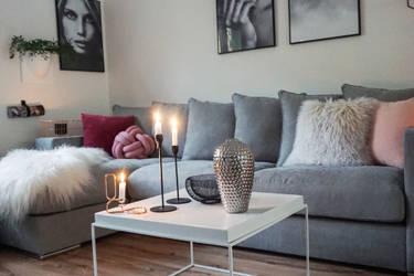 amaris elements m bel accessoires in hamburg homify. Black Bedroom Furniture Sets. Home Design Ideas