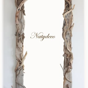 Miroir natydeco