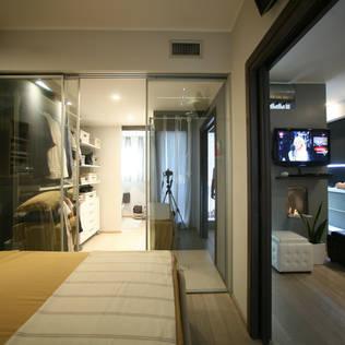 Fesselnd Kleine Schlafzimmer: Design, Ideen U0026 Artikel | Homify