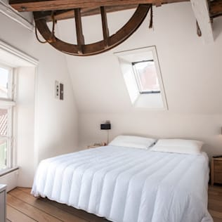 magazine id es de design d coration et photos homify. Black Bedroom Furniture Sets. Home Design Ideas