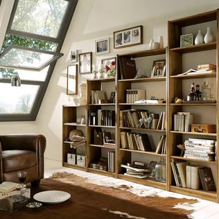 Möbel Design und Einrichtungsideen - Artikel