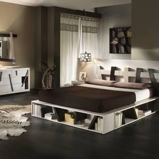 44 Traumhaft Schöne Betten Perfekt Für Kleine Schlafzimmer