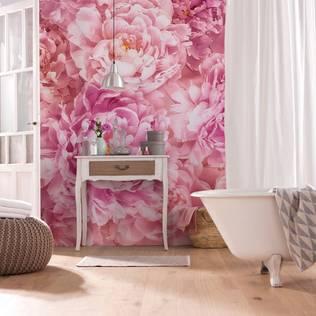 Badezimmer Einrichten: Design, Ideen U0026 Artikel | Homify