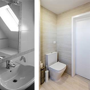 Moderne Badezimmer: Design, Ideen U0026 Artikel | Homify