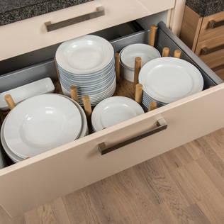Küchen Design und Einrichtungsideen - Artikel