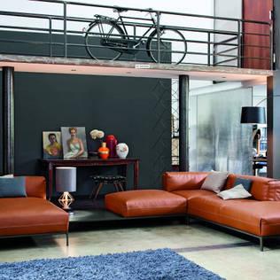 Schlafzimmer Einrichten: Design, Ideen & Artikel | homify