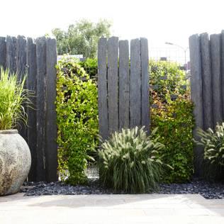 Kleine Gärten Bilder kleine gärten design ideen artikel homify
