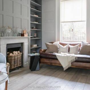 Wohnzimmer Einrichten: Einrichtungstipps, Ideen U0026 Artikel | Homify