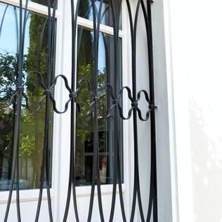 Conelyが手掛けた窓&ドア