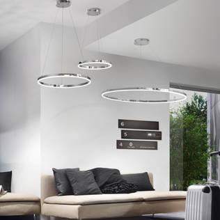 Beleuchtung Com   Beleuchtung Design Und Gestaltungsideen Artikel