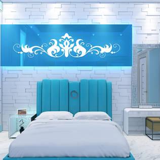modern Bedroom by Yagotimber.com
