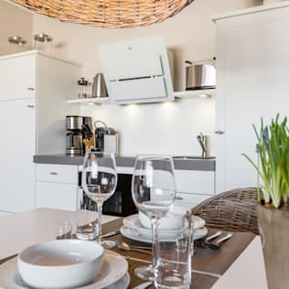 Kleine Küchen: Design, Ideen & Artikel | homify