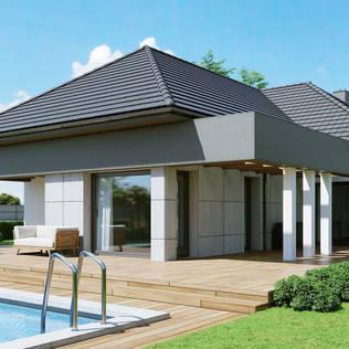 Architecture - Idées de design et d\'inspiration│homify