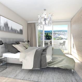 Schlafzimmer Dekoration: Design, Ideen & Artikel | homify