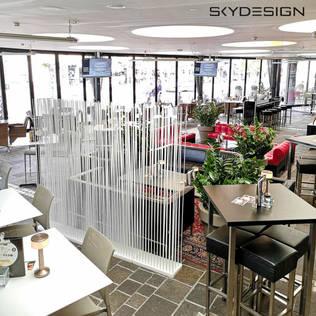 Terrasse & Balkon: Design, Ideen & Artikel | homify