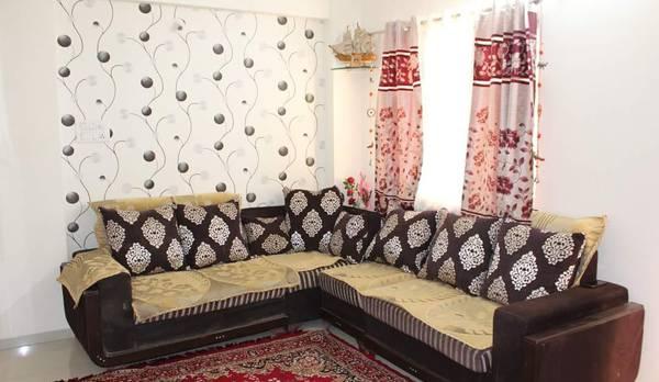 Custom home decor ideas by interior designers in Bangalore