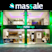 massale dizayn ltd sti