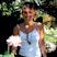 Stefania Lorenzini garden designer