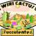 Wiricactus