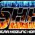 SHHS Sanitär Heizung Home Service