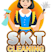 skcleaning.ae