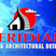 Meridian Builders & Architectural Designers