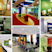 AD Square Projects India Pvt Ltd
