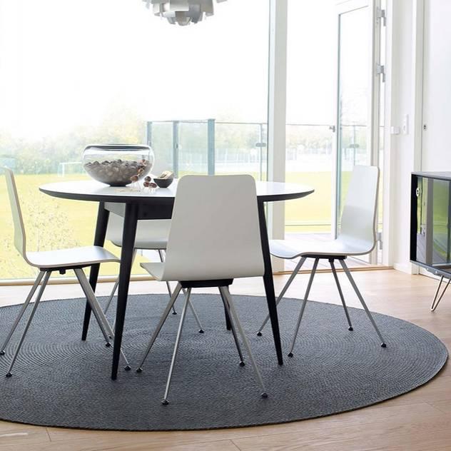 hiện đại  theo Wharfside Furniture, Hiện đại