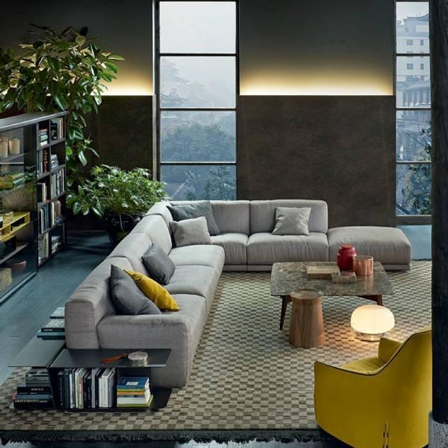 FURNITURE DESIGN:   by CLASS APART (furniture.interiordesign)