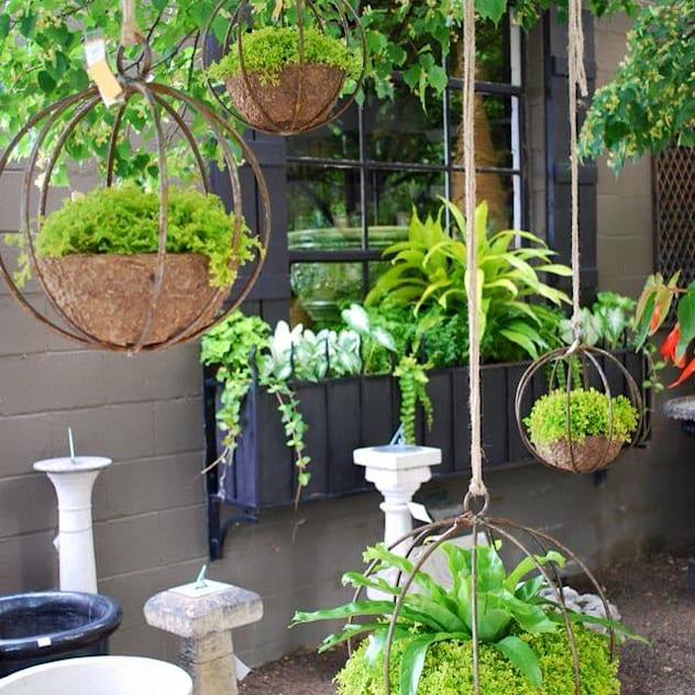 Como hacer un jardin bonito stunning jardines pequeos - Como hacer un jardin bonito ...