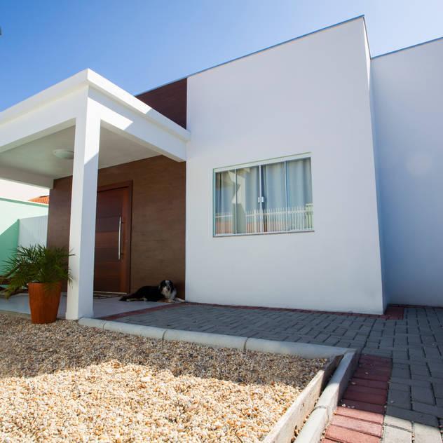by Janete Krueger Arquitetura e Design