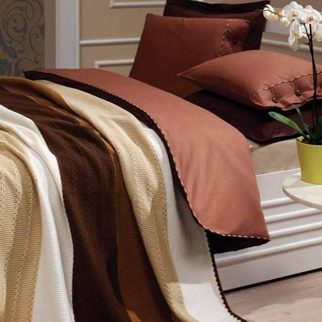 sandık ev tekstili ve aksesuarları – Sandık Ev I: tarz İç Dekorasyon