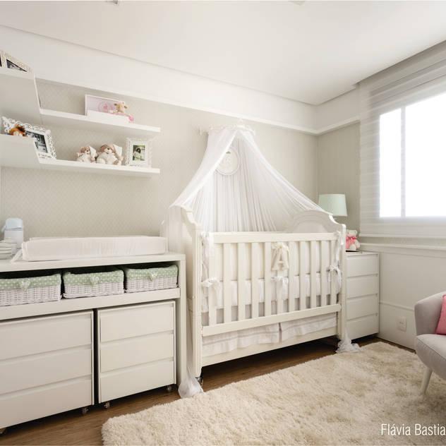 Einrichtung Wohn Hacks Das Perfekte Babyzimmer Einrichten Das