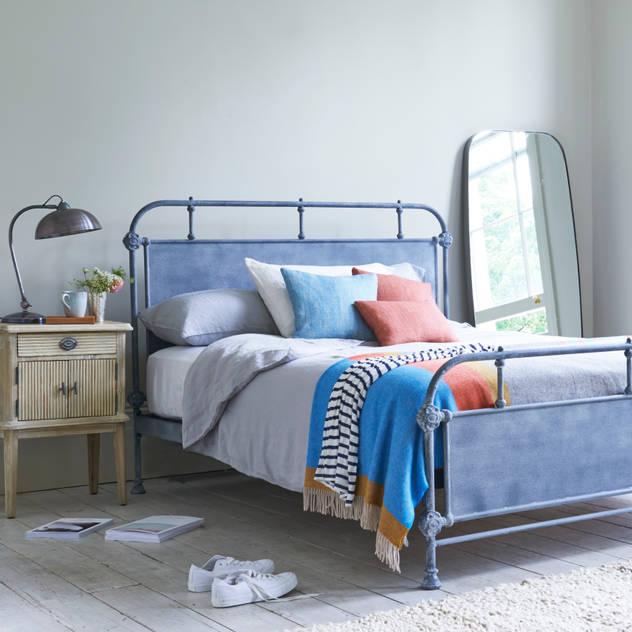 ห้องนอน by Loaf