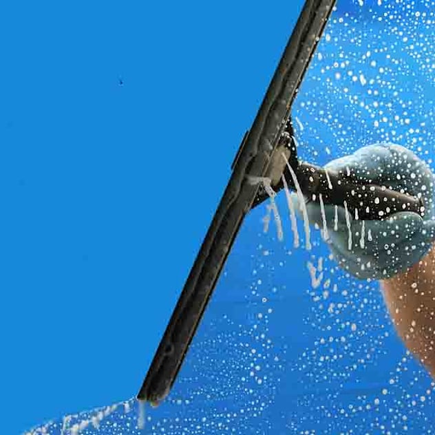 Window Cleaning Crewe bởi Window Cleaning Services Crewe
