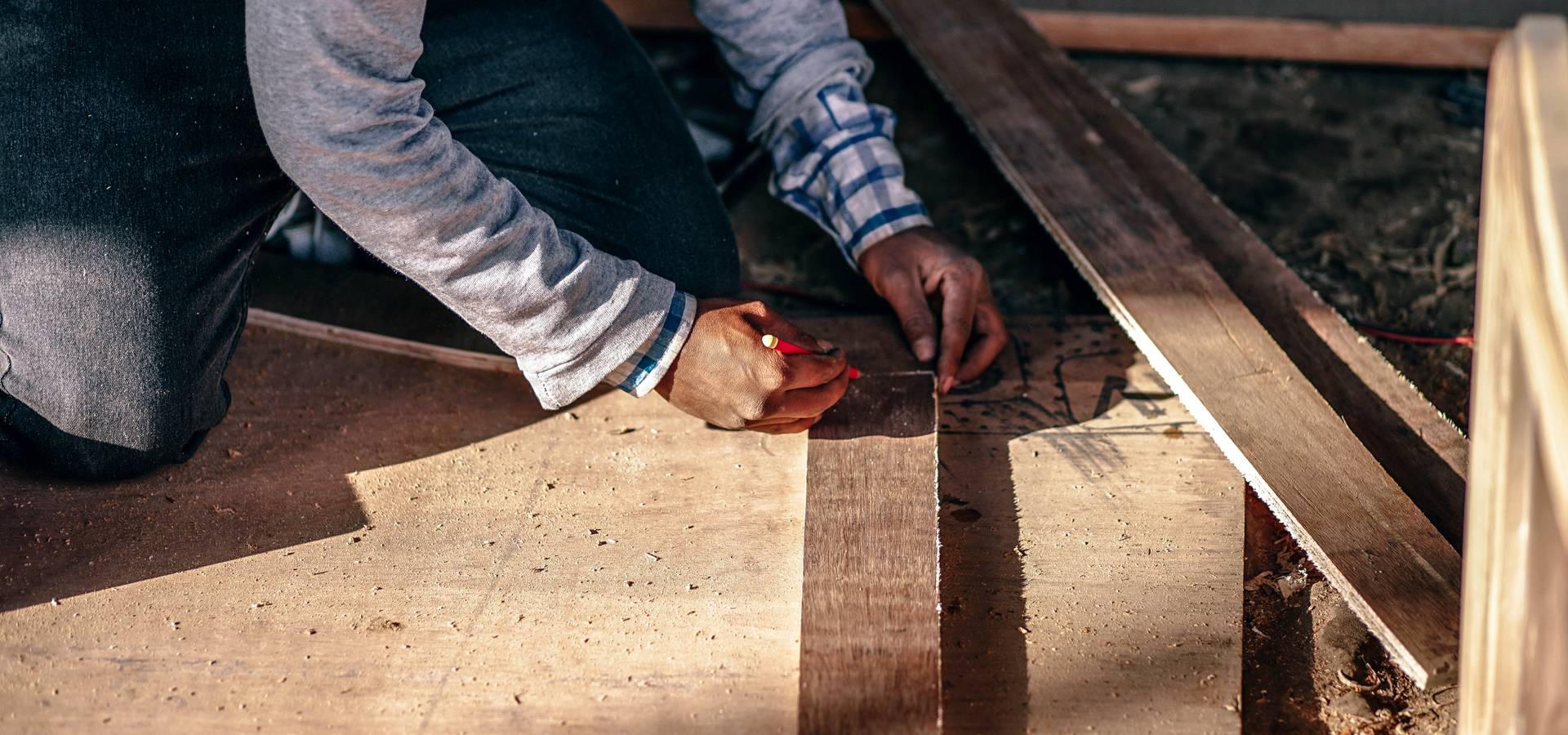 Şişli marangoz ustası,mecidiyeköy marangoz,fulya marangoz,beşiktaş marangoz