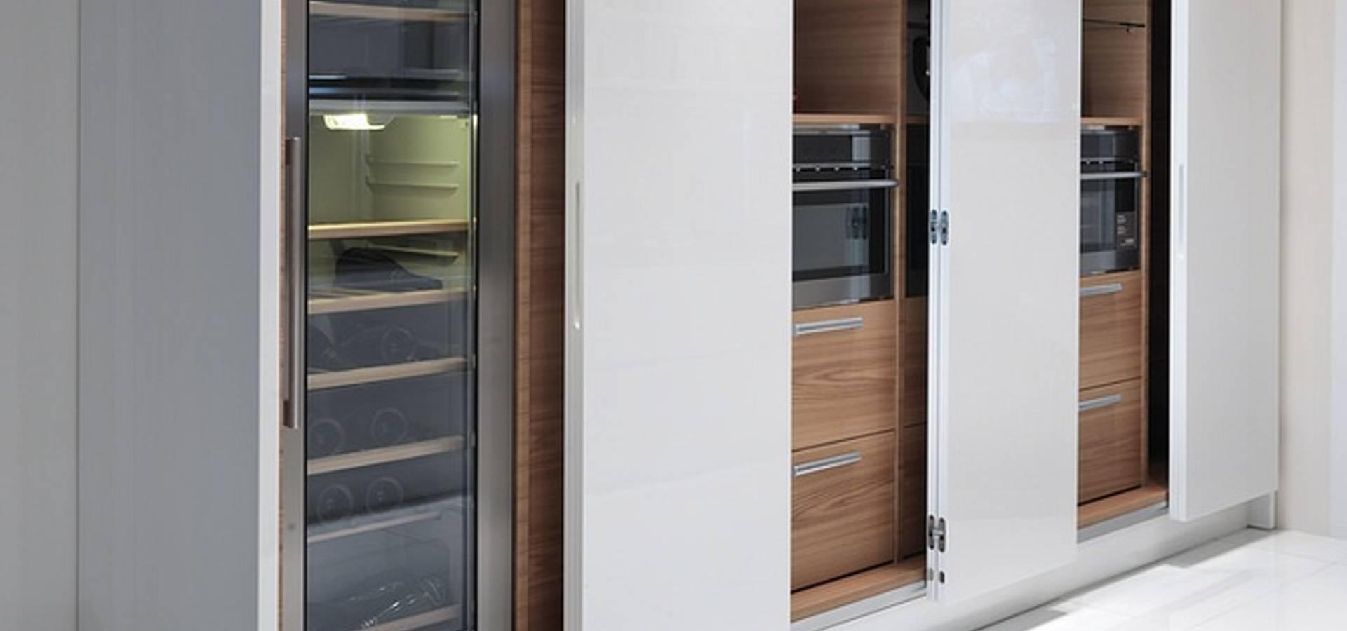 Küchengaleria Oßwald GmbH
