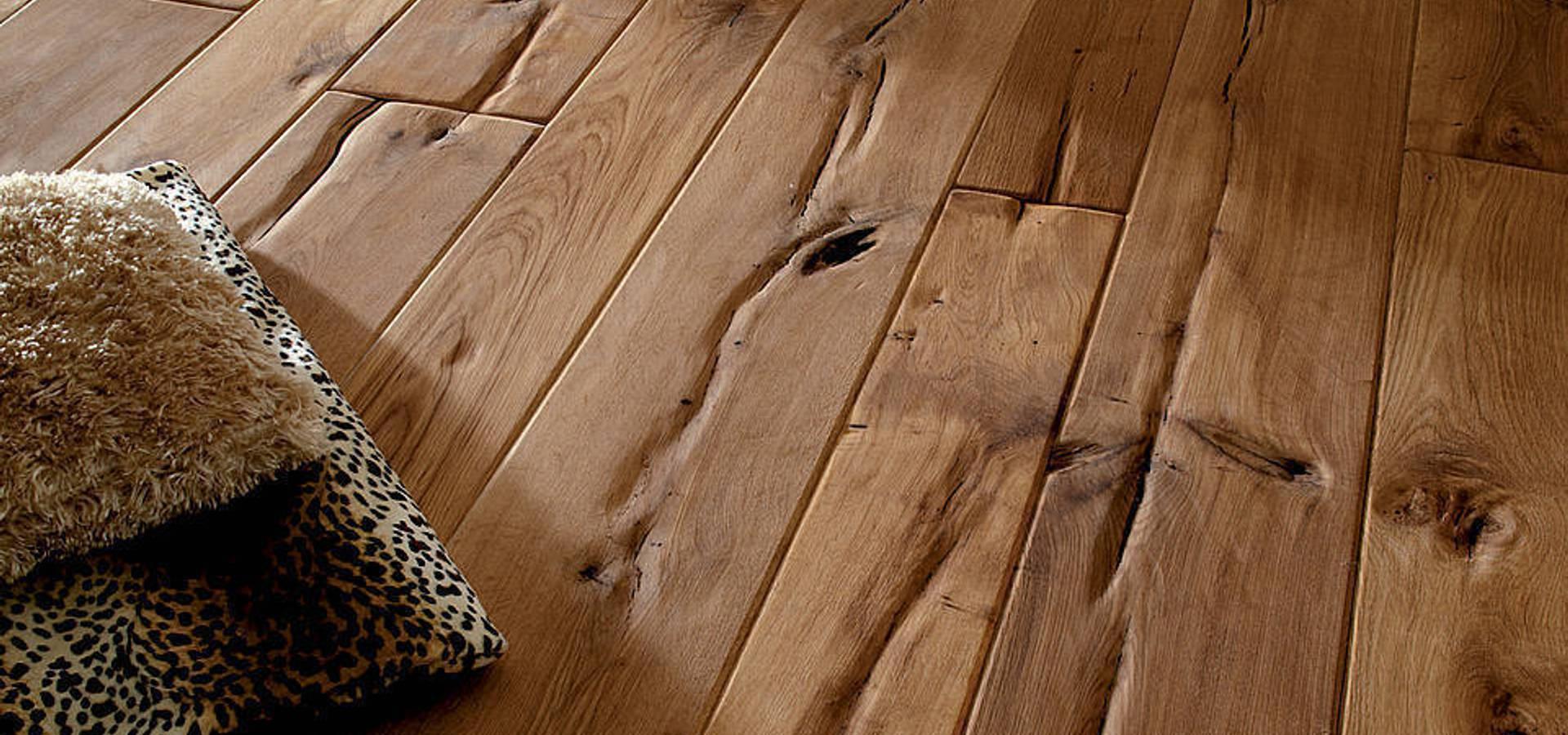 V.I.P.Floors
