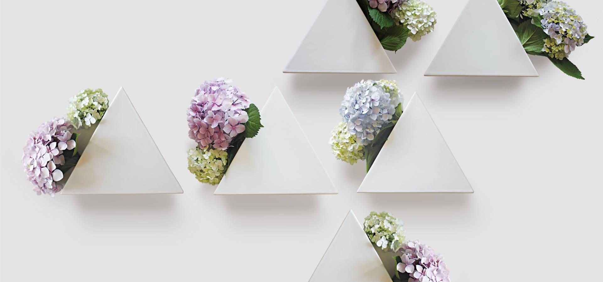 Mehdi Pour design studio