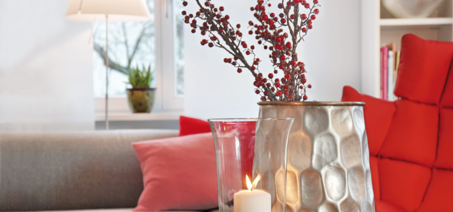 claudia mayer HOMESTAGING