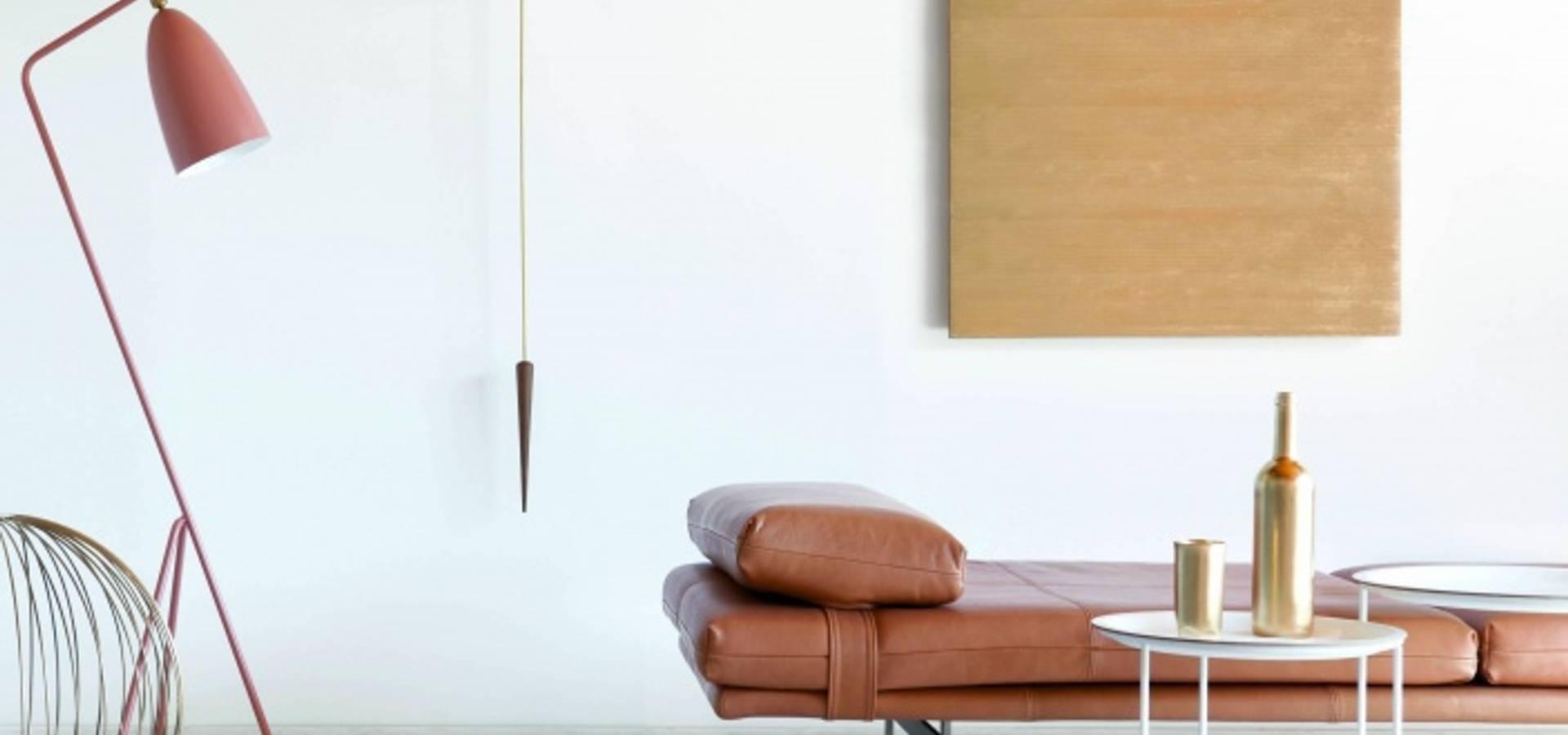 Muebles Lluesma