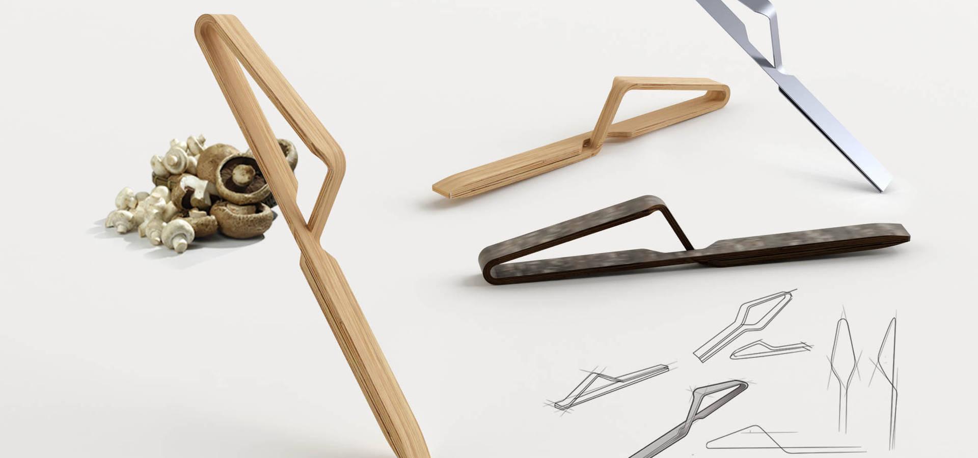 CARRASCOBARCELO design studio