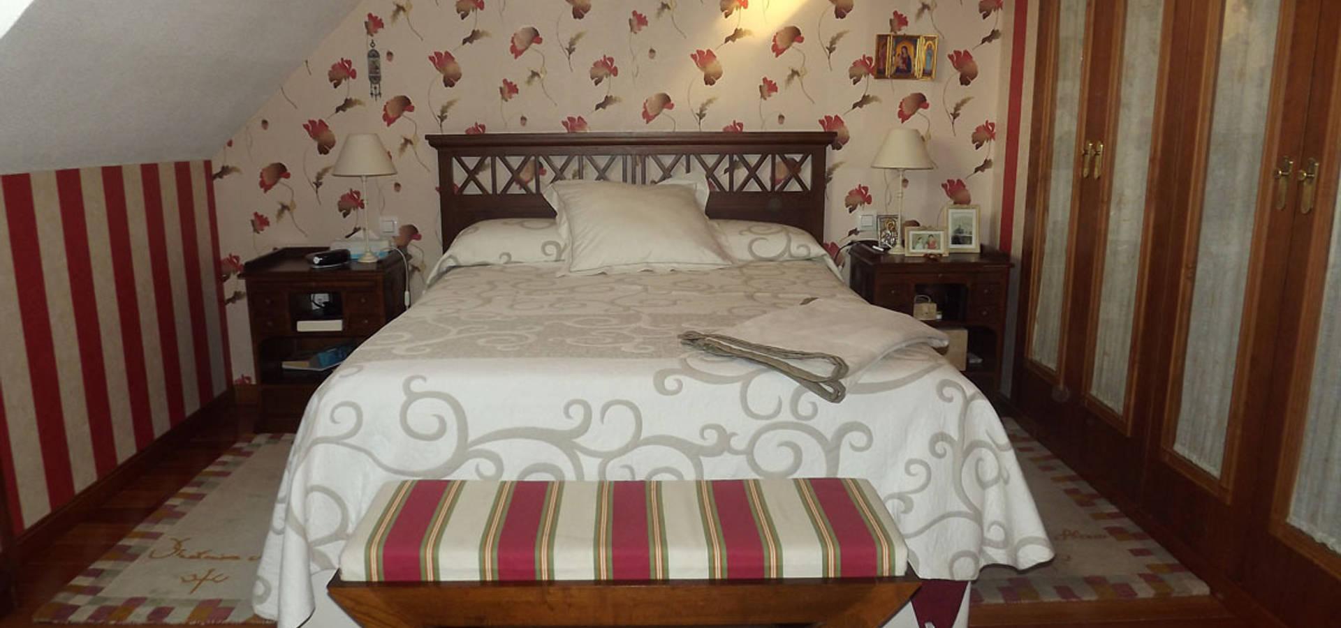 Decoradores interiores madrid elegant decoradores interiores madrid with decoradores interiores - Decoradores de interiores en madrid ...
