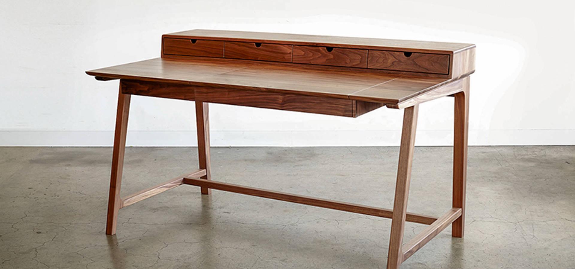 Jacob Hobson Furniture