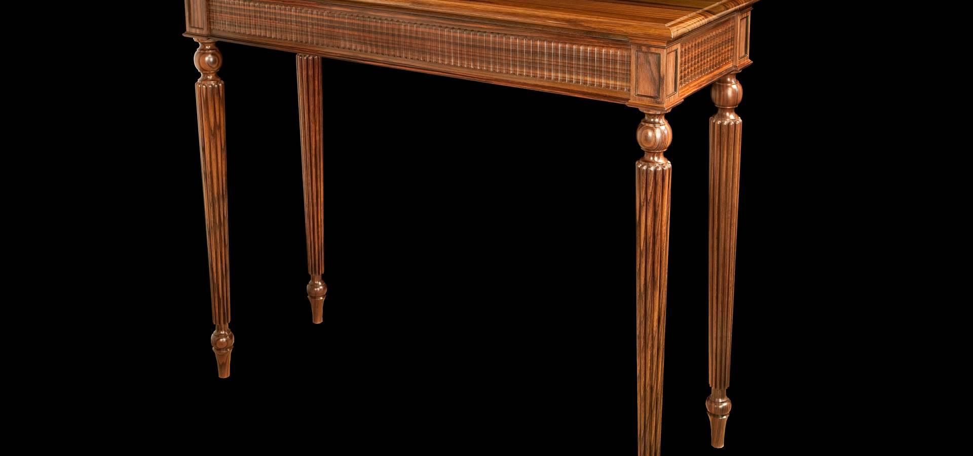 Simon Harrison Furniture