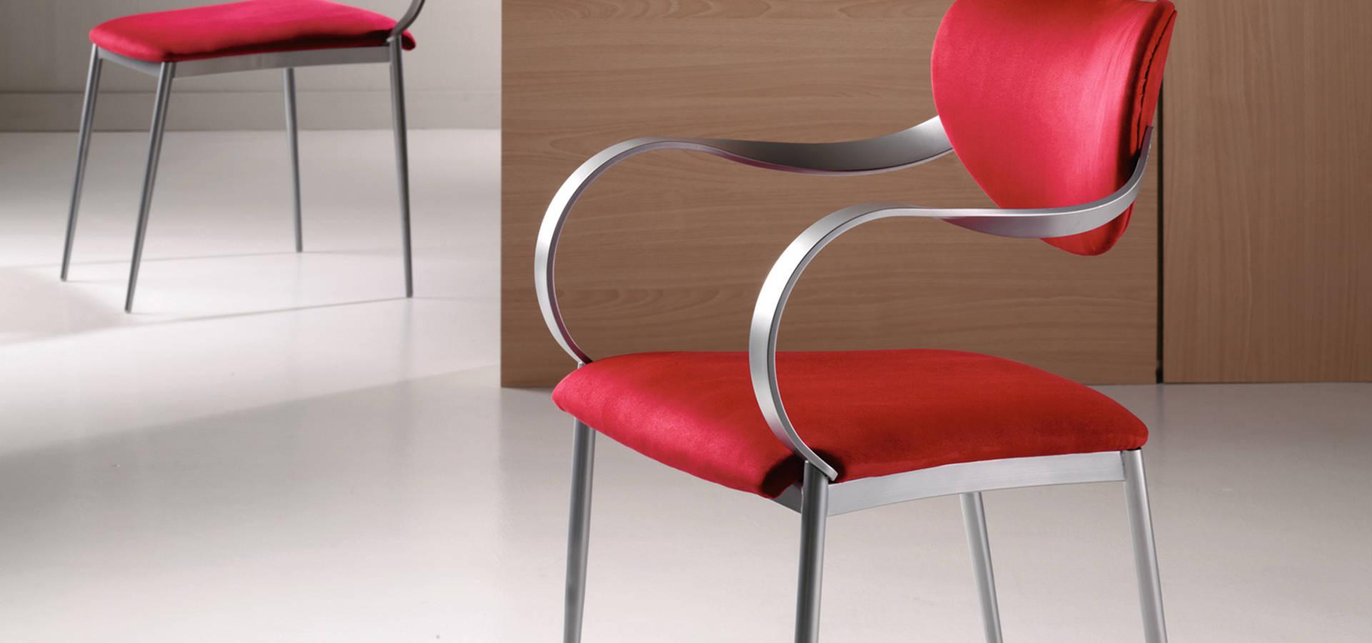 Indual mobiliario s l u muebles y accesorios en - Indual mobiliario ...