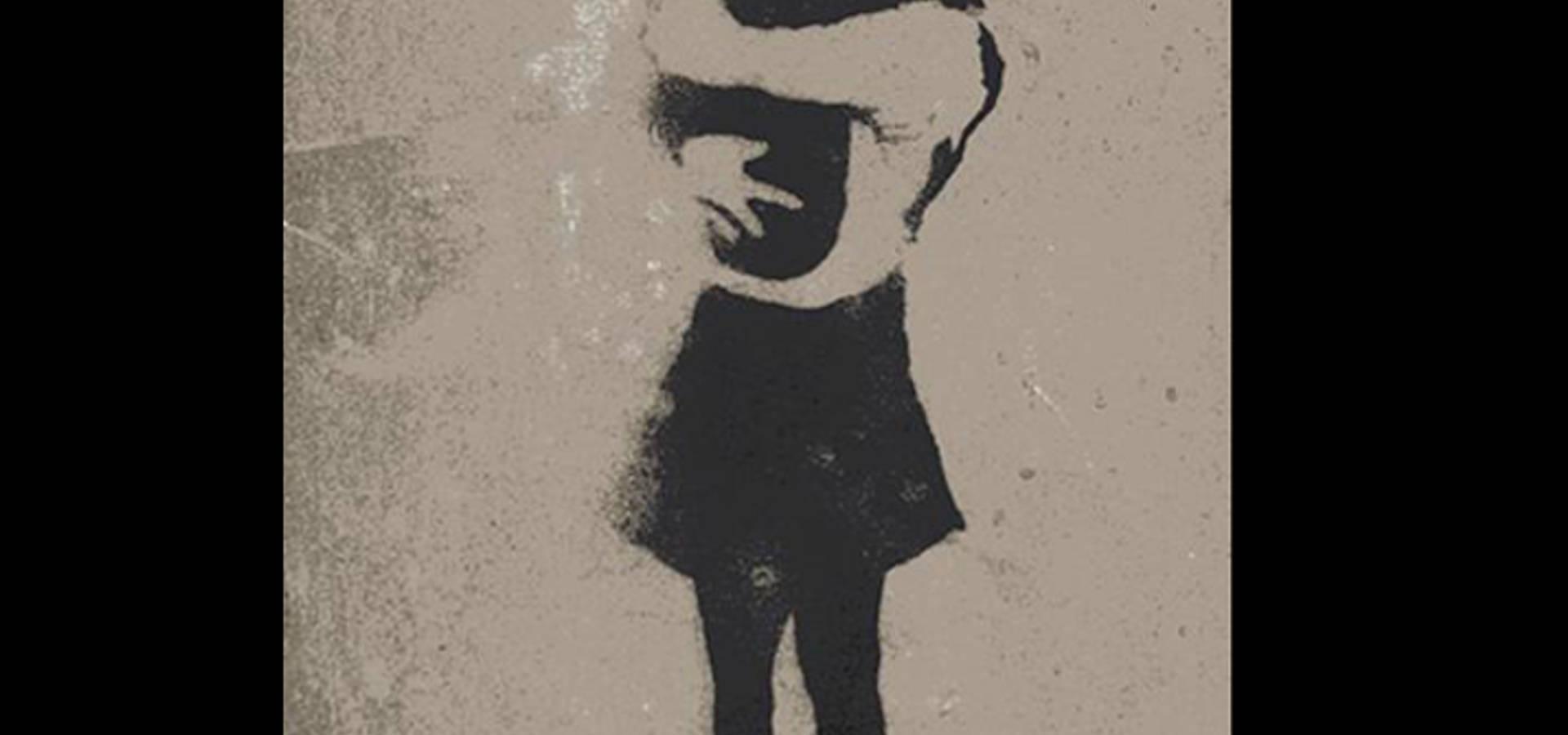 Leylahs-Kunstwerke