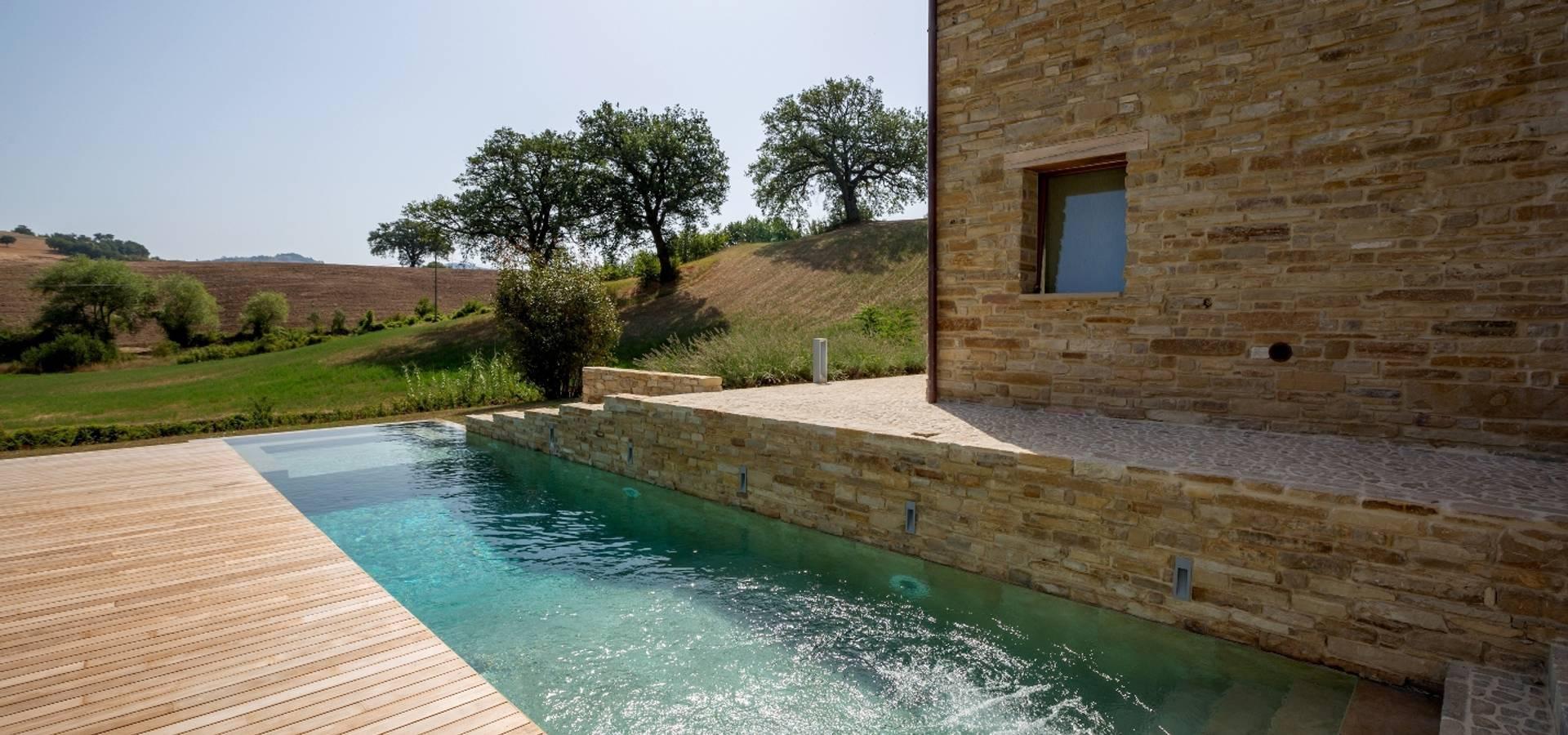 Piscine castiglione piscine spa a castiglione delle for Castiglione piscine